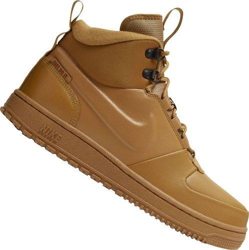 Nike Nike Path Winter 700 : Rozmiar - 45.5 (BQ4223-700) - 19624_163611