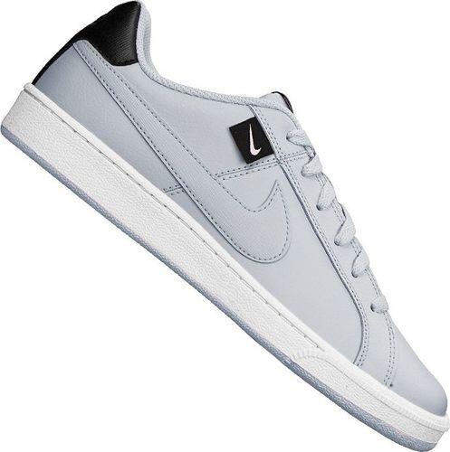 Nike Buty męskie Court Royale Tab szare r. 44.5 (CJ9263-004)