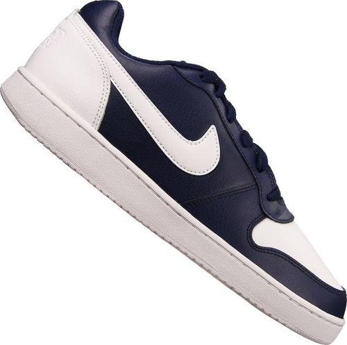 Nike 46