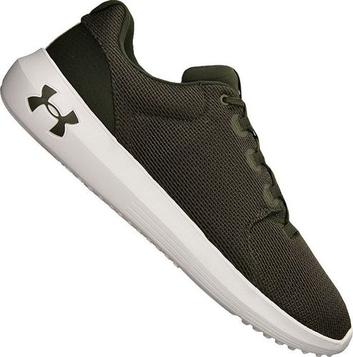 Under Armour Under Armour Ripple 2.0 301 : Rozmiar - 46 (3022044-301) - 18801_183511