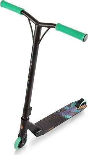 Movino Hulajnoga Pro Scooters Nitro Mint
