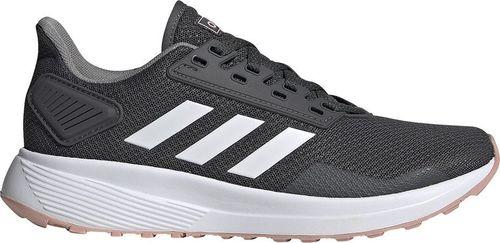 Adidas 38 2/3