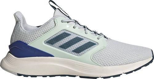 Adidas 40 2/3