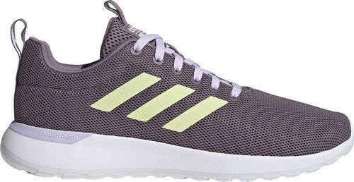 Adidas 41 1/3