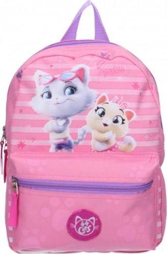 44 Cats 44 Cats - Plecak Dziecięcy uniwersalny