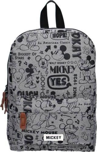 Mickey Mouse - Plecak Dziecięcy uniwersalny