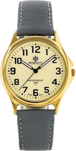 Zegarek Perfect ZEGAREK DAMSKI PERFECT B7382 (zp900d) uniwersalny