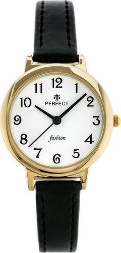 Zegarek Perfect ZEGAREK DAMSKI PERFECT F103 (zp892d) uniwersalny