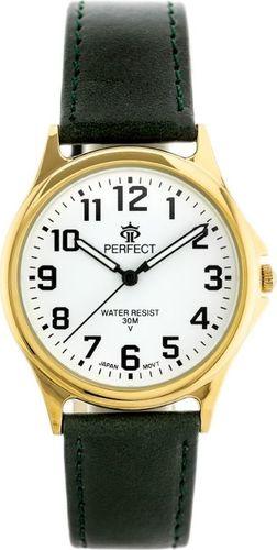 Zegarek Perfect ZEGAREK DAMSKI PERFECT B7382 (zp900e) uniwersalny