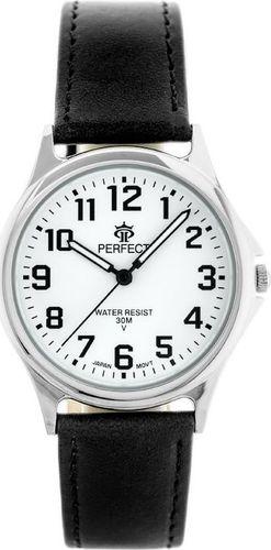 Zegarek Perfect ZEGAREK DAMSKI PERFECT B7382 (zp900a) uniwersalny