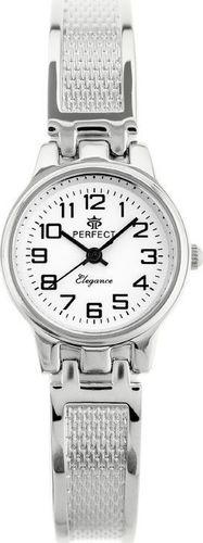 Zegarek Perfect ZEGAREK DAMSKI PERFECT G176 (zp908a) uniwersalny