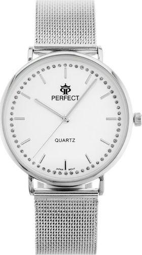 Zegarek Perfect ZEGAREK DAMSKI PERFECT G508 (zp906a) uniwersalny