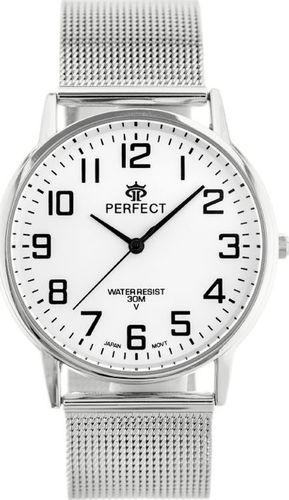 Zegarek Perfect ZEGAREK DAMSKI PERFECT G468 (zp905a) uniwersalny