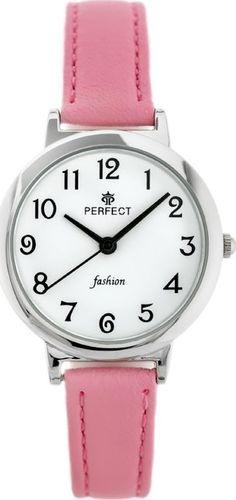 Zegarek Perfect ZEGAREK DAMSKI PERFECT F103 (zp892i) uniwersalny
