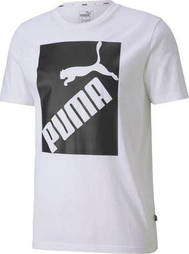 Puma L