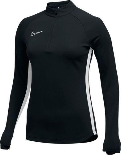 Nike Nike Womens Dry Academy 19 Dril Top Bluza 010 : Rozmiar - L (AO1470-010) - 18307_168339