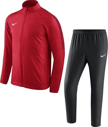Nike Nike JR Academy 18 Dres wyjściowy 657 : Rozmiar - 128 cm (893805-657) - 11062_165476