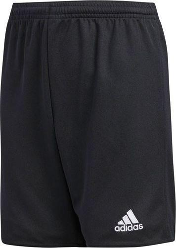 Adidas adidas JR Parma 16 shorty 892 : Rozmiar - 176 cm (AJ5892) - 22479_197419