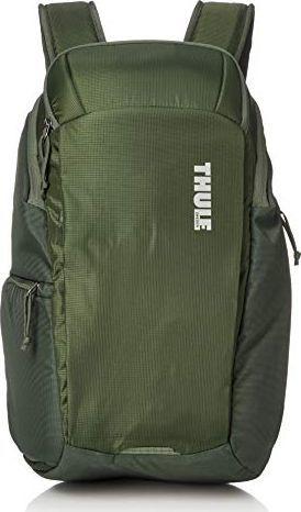 Plecak Thule Plecak EnRoute Camera Backpack