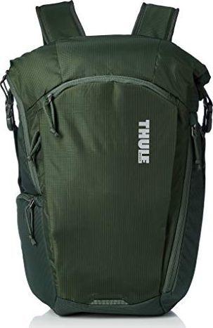 Plecak Thule EnRoute Large Dslr green (3203905)