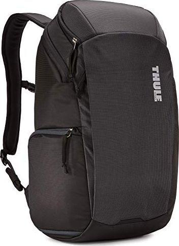 Plecak Thule Plecak EnRoute medium dslr black (3203902)