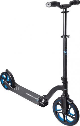 Muuwmi Hulajnoga Aluminum Scooter Pro 250mm SB