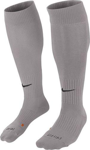 Nike Nike Classic II Cush OTC Team getry 057 : Rozmiar - 47 - 50 (SX5728-057) - 11829_167749