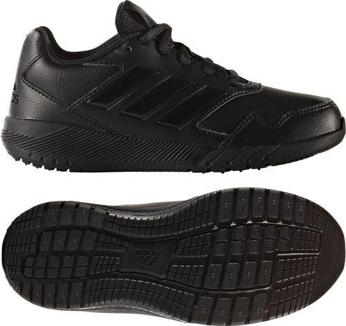 Adidas Buty dla dzieci adidas Alta Run K BA7897