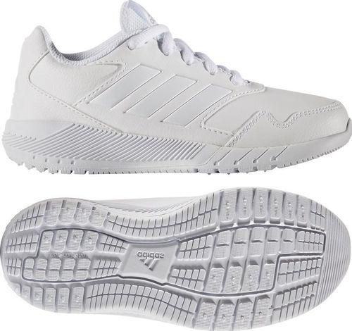 Adidas Buty dla dzieci adidas Alta Run K BA9428