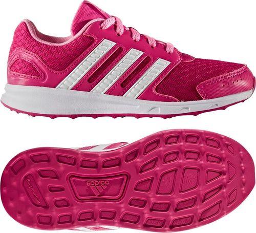 Adidas Buty dla dzieci adidas Inter Sport 2 K BB3301