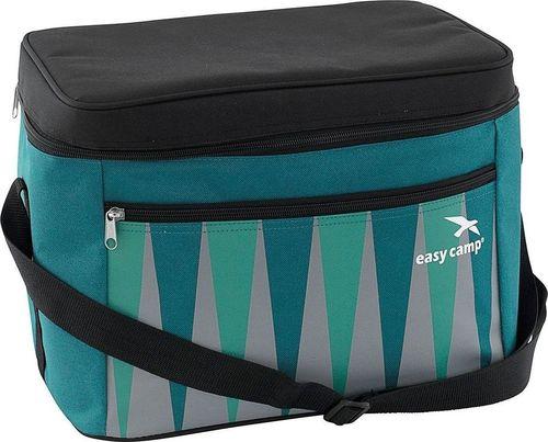 Easy Camp Torba termiczna Easy Camp Backgammon Cool bag 5L Uniwersalny