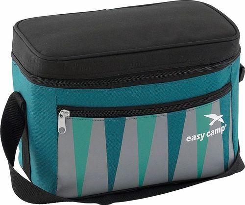 Easy Camp Torba termiczna Easy Camp Backgammon Cool bag M Uniwersalny