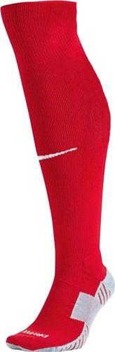 Nike Nike Getry Stadium II OTC 657 : Rozmiar - 47 - 50