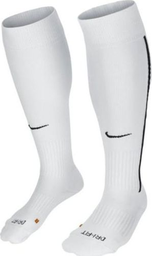 Nike Nike Getry Vapor III Dri Fit 156 : Rozmiar - 47 - 50