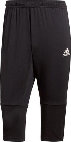 Adidas adidas Condivo 18 Spodnie Treningowe 3/4 384 : Rozmiar - XL (CF4384) - 12443_169703