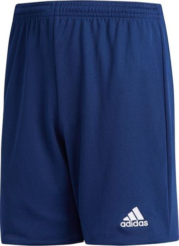 Adidas adidas JR Parma 16 shorty 895 : Rozmiar - 116 cm