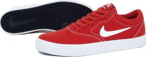 Nike 45.5
