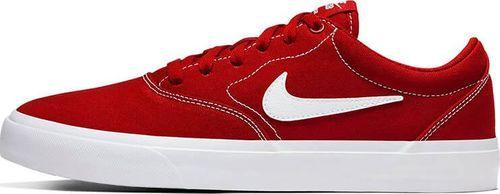 Nike 42.5