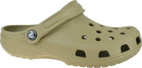 Crocs Crocs Beach 10002-260 zielone 34/35