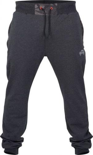 Fox Rage Spodnie dresowe Standard Joggers roz. XXL (NPR313)