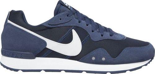 Nike Buty NIKE VENTURE RUNNER (CK2944 400) 43