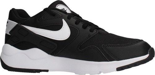 Nike Buty NIKE LD VICTORY GS (AT5604 002) 38.5