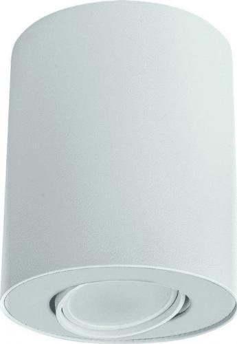 Lampa sufitowa Nowodvorski Tuba 1x10W  (8895)