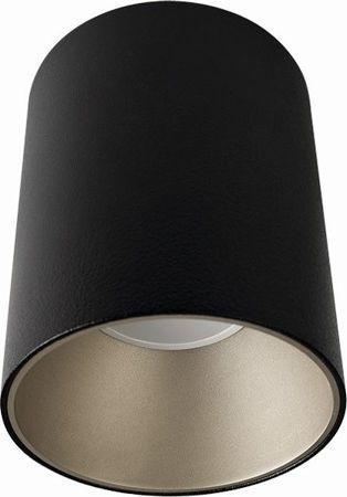 Lampa sufitowa Nowodvorski Eye Tone 1x10W  (8932)