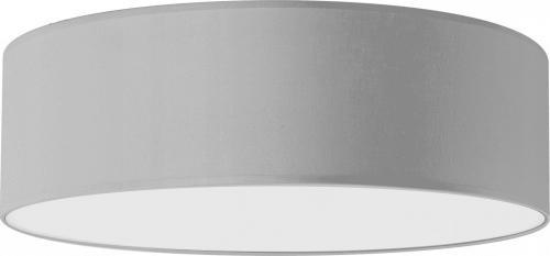 Lampa sufitowa Lampex Iglo 3x40W  (654/50 POP)