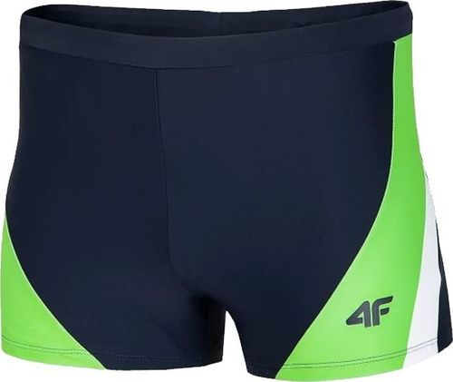 4f XL