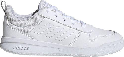 Adidas Buty adidas Tensaur K Jr 33