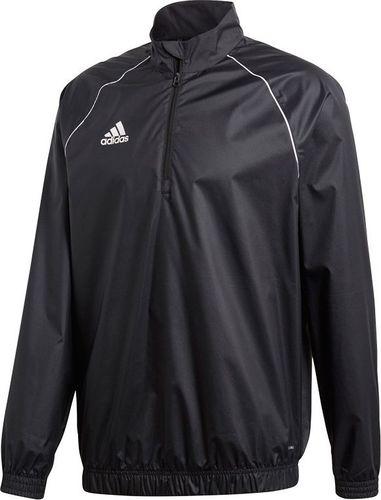 Adidas Czarny L