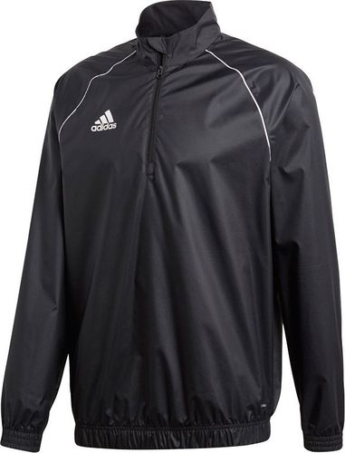 Adidas Czarny S