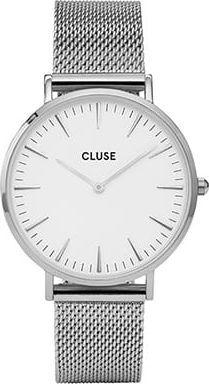 Zegarek Cluse La Bohme (CW0101201002)